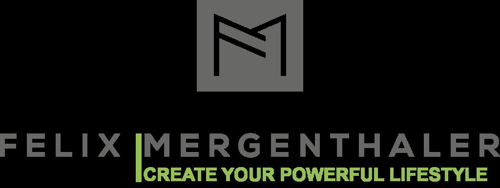 FelixMergenthaler_Logo_Up