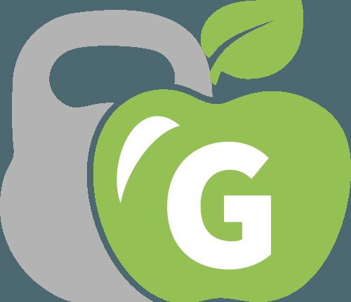 Felix-Mergenthaler.com_Logo_Greenline_Nutrition