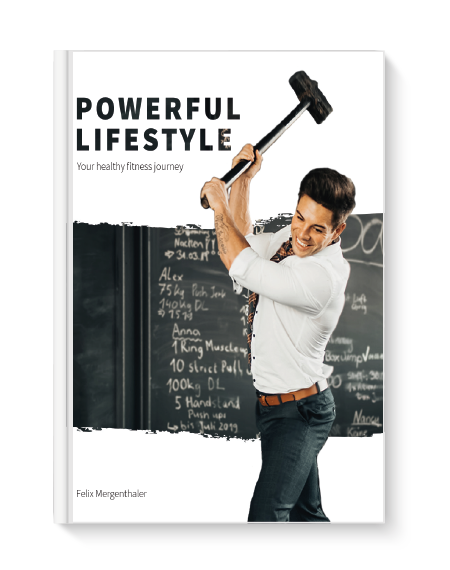 Cover-PowerfulLifestyle