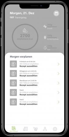 Felix-Mergenthaler.com-Greenline-Nutrition-Tag-vorplanen