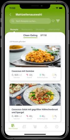 Felix-Mergenthaler.com-Greenline-Nutrition-Mahlzeitenauswahl