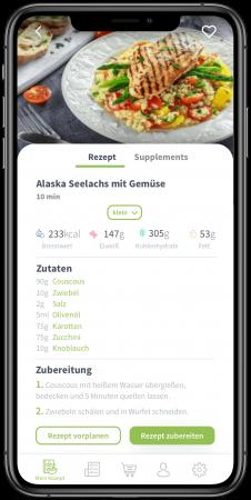 Felix-Mergenthaler.com-Greenline-Nutrition-Rezeptkarte