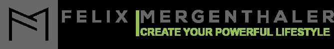 Logo_FelixMergenthaler